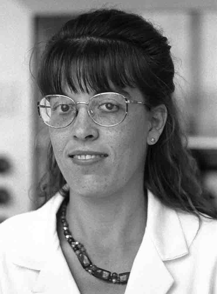 Katalin Miklo